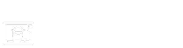 カーナビ買取ストア-故障,壊れたカーナビの買取から新品未使用の人気ランキング,おすすめカーナビ高額買取専門店カーナビ買取市場